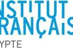 logo-IFE-site