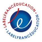 LogoLabelFrance education 5 sept2016